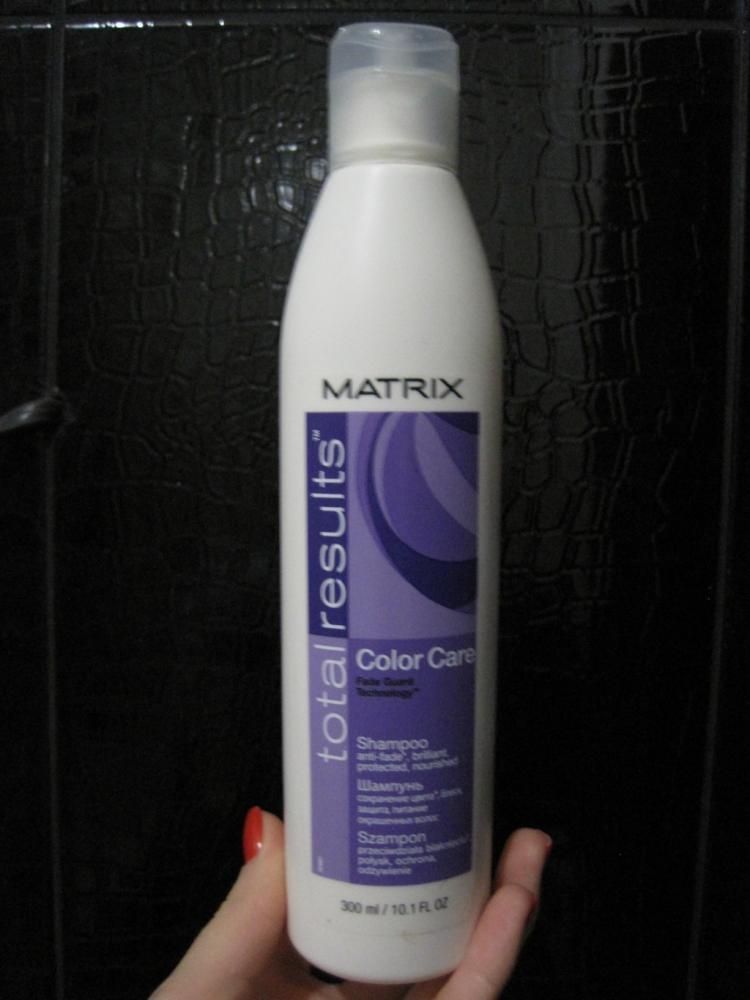 Как отмыть краску из волос в домашних условиях