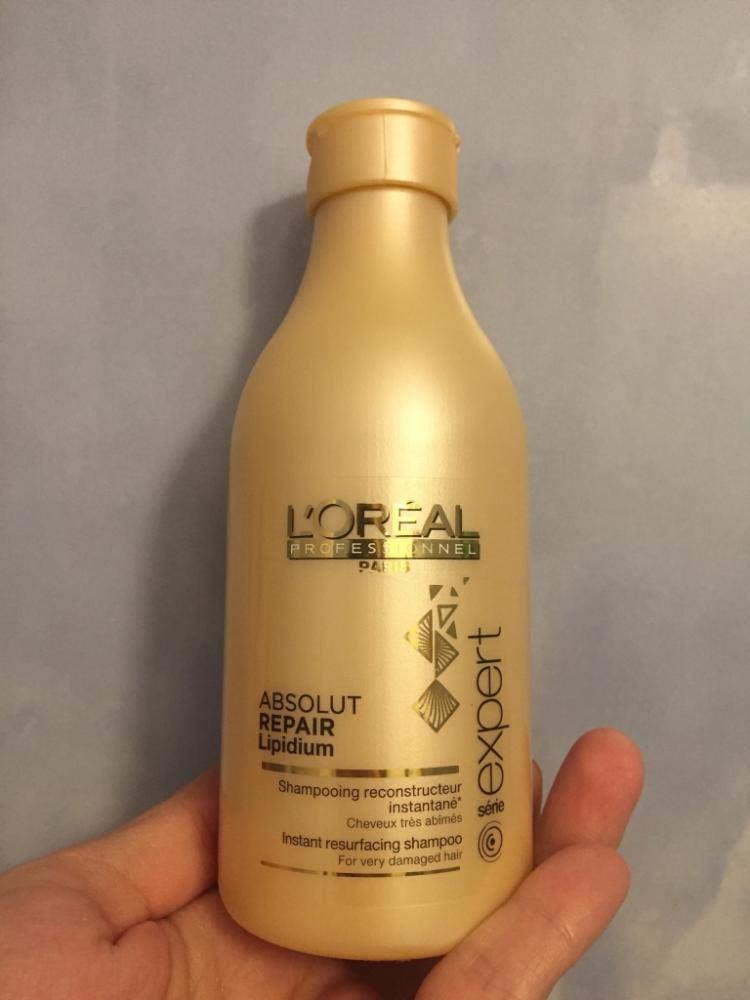 Масляная маска для волос чем смыть