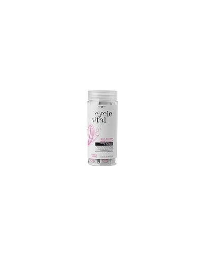 заказать Eugene Perma Бустер - защита цвета для окрашенных волос, с экстрактом какао-бобов, 12 саше по 12 мл (Cycle Vital)
