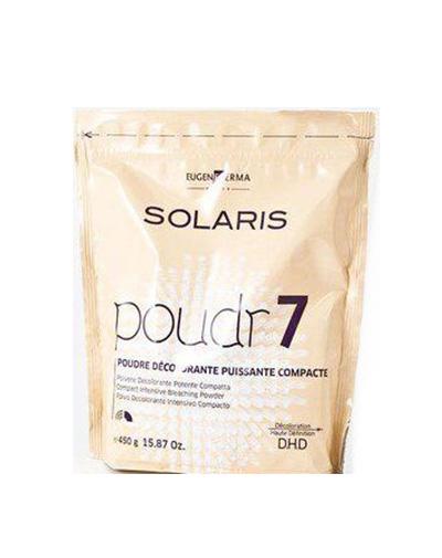 заказать Eugene Perma Компактная пудра для волос, 450 гр (Solaris)