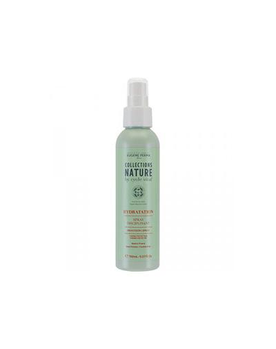 заказать Eugene Perma Термозащитный спрей для волос, 150 мл (Cycle Vital Nature, Hydratation)