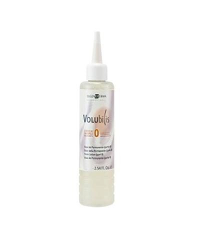 заказать Eugene Perma Лосьон pH- нейтральный для формирования локонов, для трудноподдающихся волос №0, 270 мл (Volubilis)