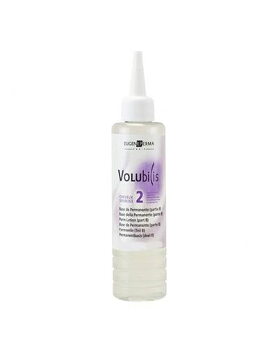 заказать Eugene Perma Лосьон pH- нейтральный для формирования локонов, для чувствительных волос №2, 270 мл (Volubilis)