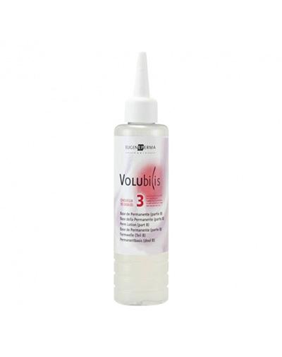 заказать Eugene Perma Лосьон pH- нейтральный для формирования локонов, для очень чувствительных волос №3, 270 мл (Volubilis)
