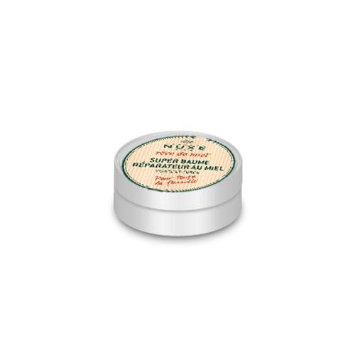 Купить Nuxe Рэв Де Мьель Восстанавливающий супербальзам с медом 40 гр (Nuxe, Reve De Miel)