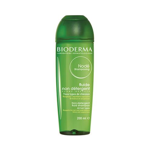 Купить <b>Шампунь Нодэ</b>, <b>200 мл</b> Bioderma Node в интернет ...