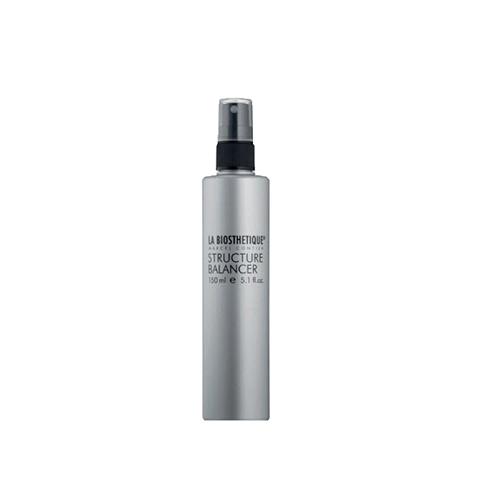 Купить La Biosthetique Средство для выравнивания структуры волос, 150 мл (La Biosthetique, Speciality Hair Shaft Treatment)