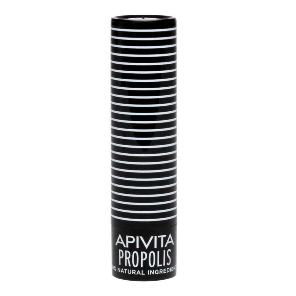 "APIVITA Уход для губ ""Прополис"", 4,4 г (APIVITA, Lip Care)"