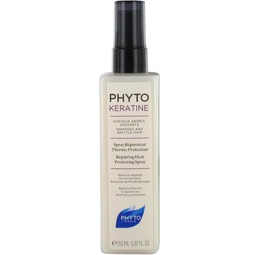 Купить Phytosolba Термозащитный спрей Фитокератин, 150 мл (Phytosolba, Phytokeratine)