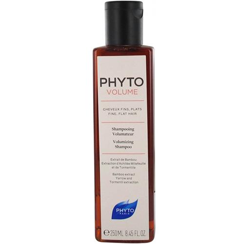 Купить Phytosolba Шампунь Фитоволюм для создания объема, 250 мл (Phytosolba, Phytovolume)