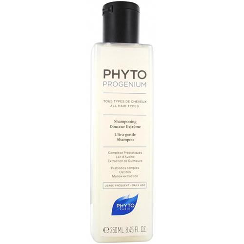 Купить Phytosolba Ультрамягкий шампунь Фитопрожениум, 250 мл (Phytosolba, Phytoprogenium)