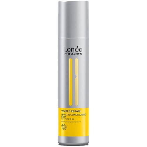 Купить Londa Professional Visible Repair несмываемый бальзам-кондиционер для поврежденных волос 250 мл (Londa Professional, Visible Repair)