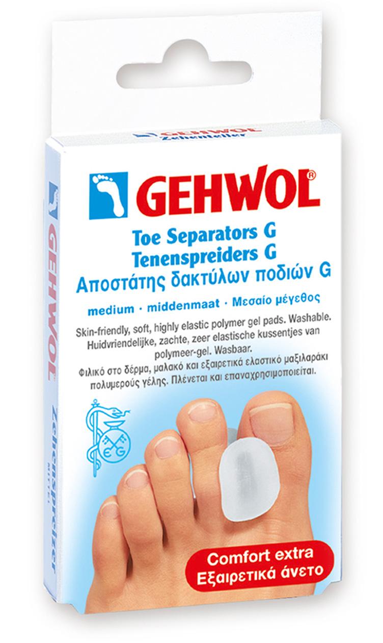 Купить Gehwol Гель-корректор G, 1 шт (Gehwol, Защитные средства)