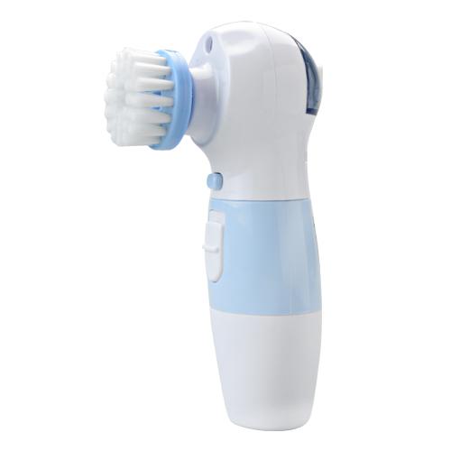 Купить Gezatone Super Wet Cleaner PRO Аппарат для очищения кожи 4 в 1 Gezatone (Gezatone, Щетки для чистки лица)