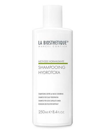 Купить La Biosthetique Normalisante Hydrotoxa Шампунь для переувлажненной кожи головы, 250 мл (La Biosthetique, Уход за волосами и кожей головы)