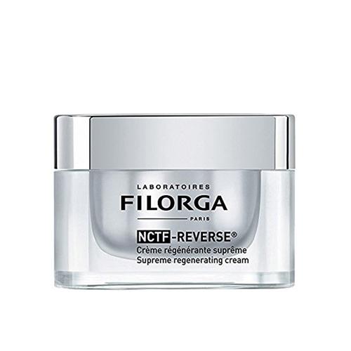 Filorga NCTF-Реверс Идеальный восстанавливающий крем 50 мл (Filorga, Filorga NCTF)