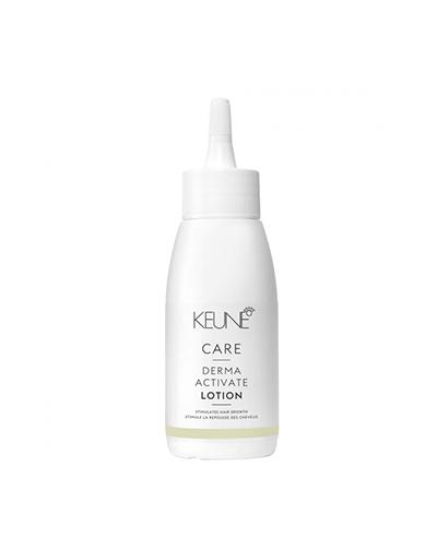 Купить Keune Лосьон против выпадения волос Derma Activate, 75 мл (Keune, Care Line)