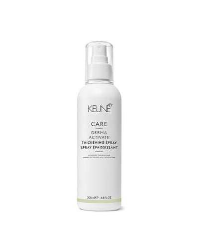 Купить Keune Укрепляющий спрей против выпадения волос Derma Activate, 200 мл (Keune, Care Line)