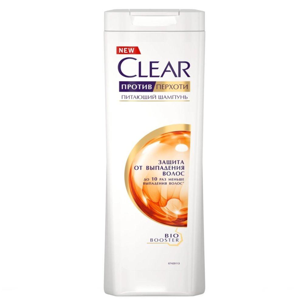 Blanx Pro Pure White Зубная паста Про-чистый белый (Blanx, Зубные пасты Blanx)
