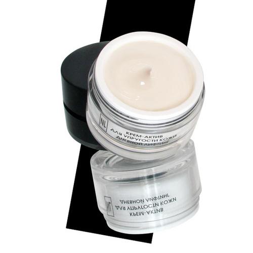Купить line Крем-актив для упругости кожи Дневной лифтинг, 50 мл (New line, New line Крема)