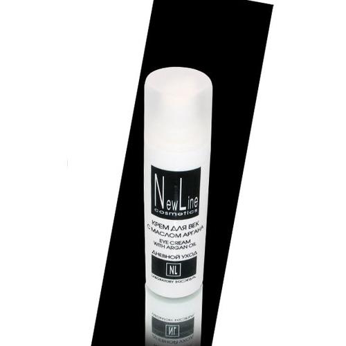 Купить Line Крем для век с маслом арганы, 30 мл (New Line, New line Крема)