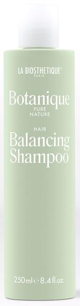 Купить La Biosthetique Шампунь для чувствительной кожи головы, без отдушки, 1000 мл (La Biosthetique, Botanique)