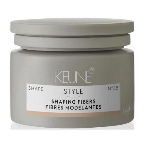 Купить Keune Воск фруктовый для укладки волос, 75 мл (Keune, Style Line)