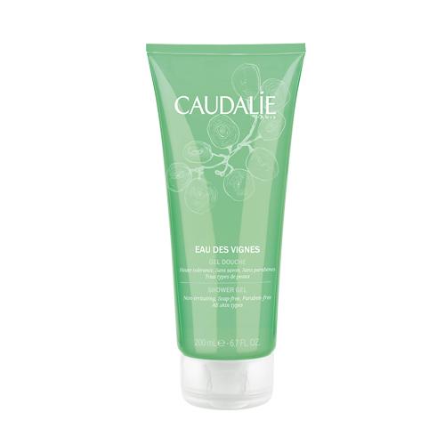 Купить Caudalie Гель для душа Eau De Vignes / О Де Вин , 200 мл (Caudalie, Fresh Fregrances)