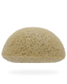 The Konjac Sponge Конняку - Спонж для умывания Facial Puff Konjac Sponge Green Tea