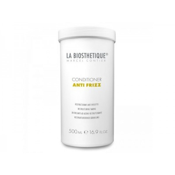 La Biosthetique LB131168 (бывш.130882) Conditioner Anti Frizz 500 мл Кондиционер Antifrizz (La Biosthetique, )