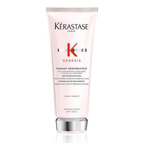 Купить Kerastase Дженезис Укрепляющее молочко для ослабленных и склонных к выпадению волос Renforçateur, 200 мл (Kerastase, Genesis)
