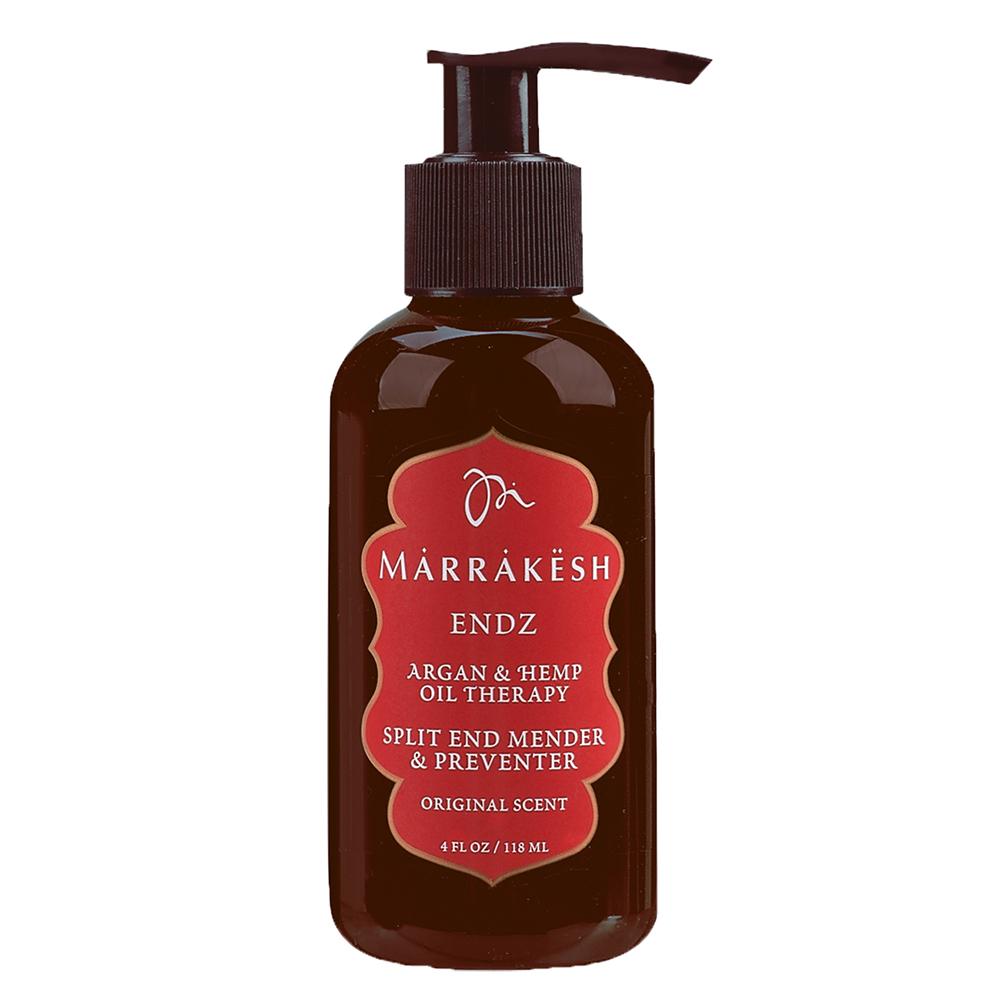 Купить Marrakesh Крем для секущихся кончиков волос, 118 мл (Marrakesh, Original)
