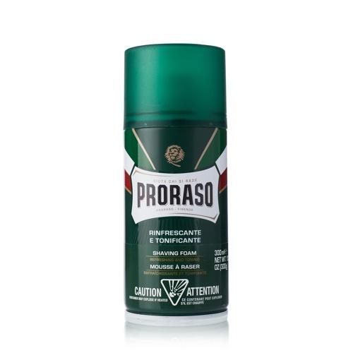 Proraso Пена для бритья освежающая 100 мл (Proraso, Для бритья)