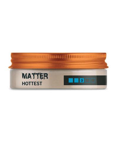 Купить Lakme Matter Воск для укладки волос с матовым эффектом 50 мл (Lakme, Стайлинг)