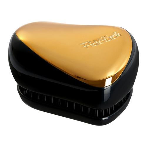 Купить Tangle Teezer Расческа Tangle Teezer Compact Styler Bronze Chrome (Tangle Teezer, Tangle Teezer Compact Styler)
