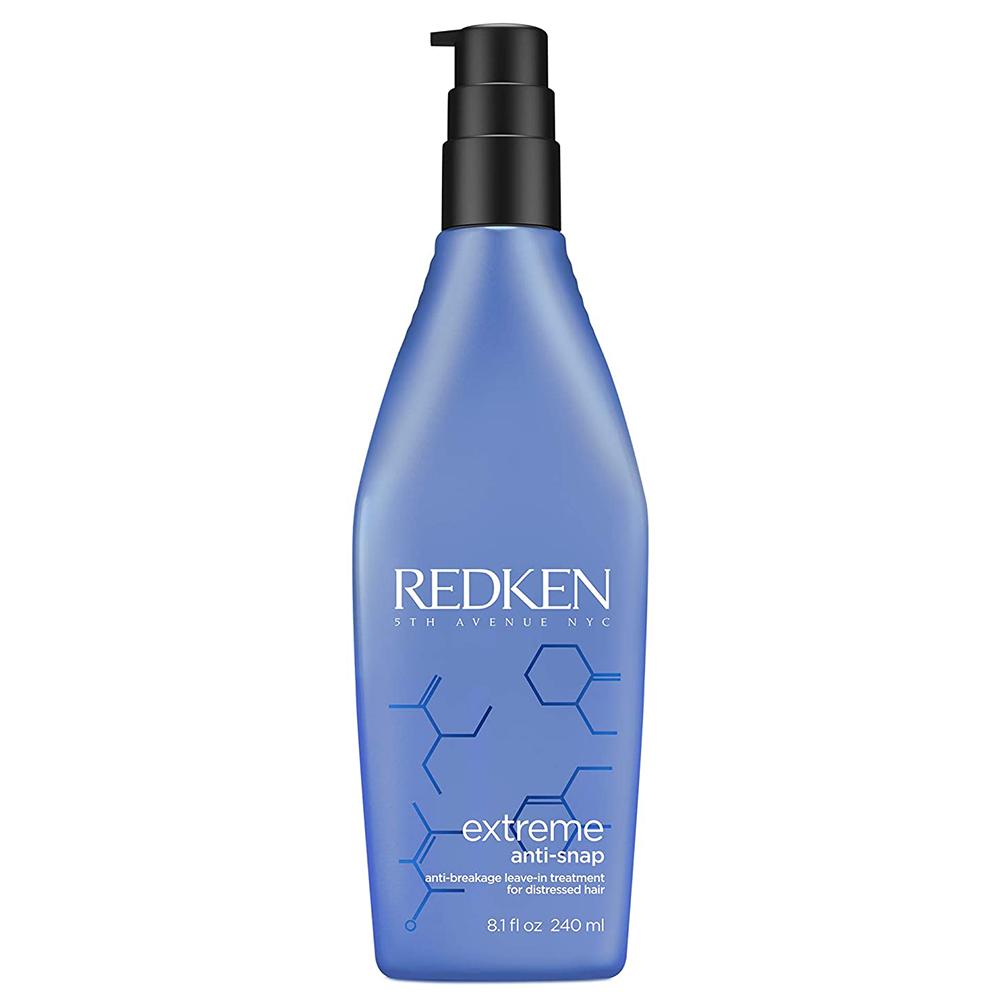 Купить Redken Восстанавливающий несмываемый уход Anti-Snap, 240 мл (Redken, Уход за волосами)