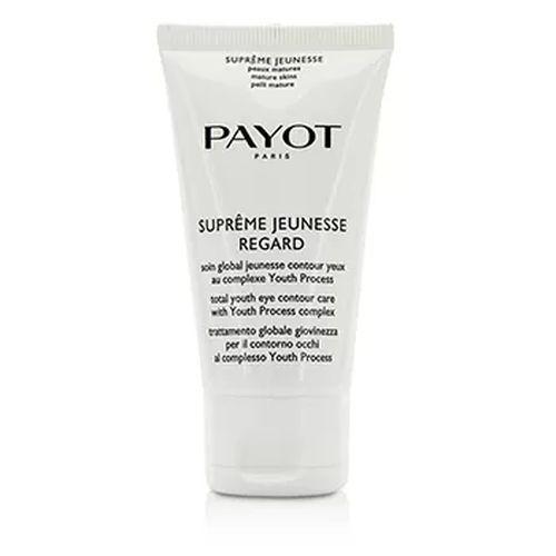 Купить Payot Крем для глаз с непревзойденным омолаживающим эффектом, , 15 мл (Payot, Supreme Jeunesse)