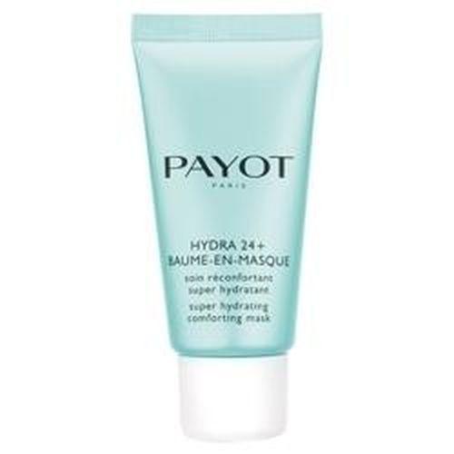 Купить Payot Суперувлажняющая смягчающая маска 50 мл (Payot, Hydra 24+)