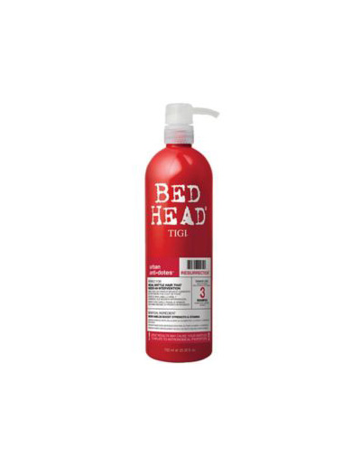 заказать Тиджи Кондиционер для сильно поврежденных волос, уровень 3, 750 мл (Tigi, Bed Head, Anti dotes)