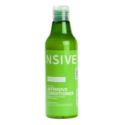 Купить Cocochoco Кондиционер для увлажнения волос Conditioner Hair repair treatment, 250 мл (Cocochoco, Intensive)