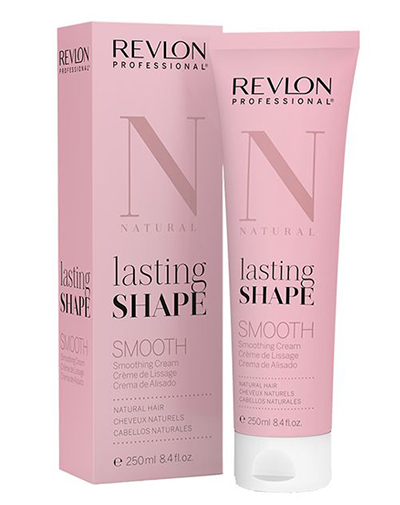 Revlon Professional Долговременное выпрямление для чувствительных волос, 250 мл (Revlon Professional, Стайлинг Revlon) цена 2017