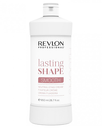Revlon Professional Долговременное выпрямление нейтрализатор, 850 мл (Revlon Professional, Стайлинг Revlon)