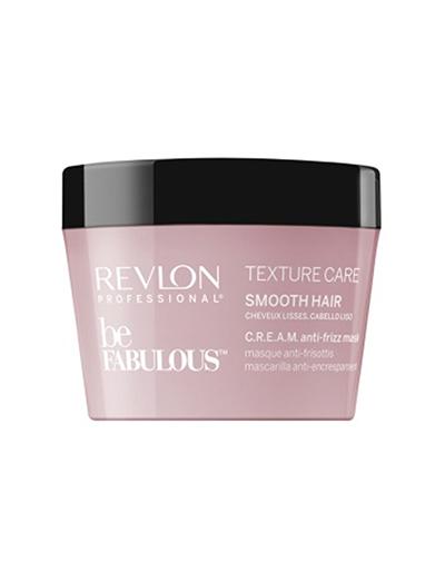 Revlon Professional Дисциплинирующая маска с технологией C. R. E. A. M., 200 мл (Revlon Professional, Уход за волосами Revlon) цена 2017