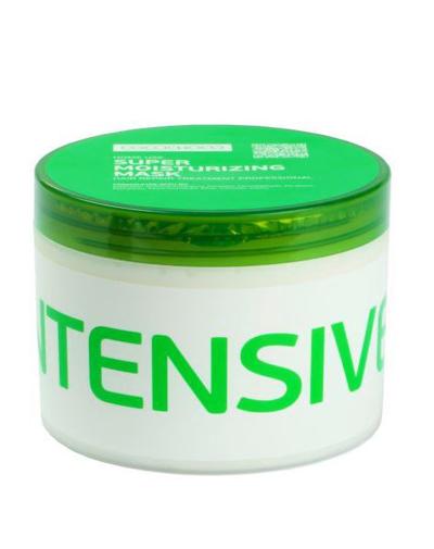 Лучшие средства для биозавивки волос