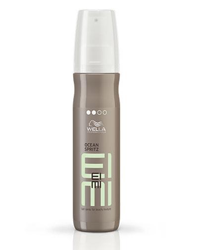 Купить Wella Professionals Минеральный текстурирующий спрей Ocean Spritz, 150 мл (Wella Professionals, Стайлинг Eimi)