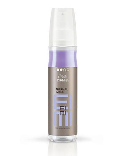 Купить Wella Professionals Термозащитный спрей Thermal Image, 150 мл (Wella Professionals, Стайлинг Eimi)