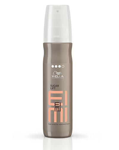 Купить Wella Professionals Сахарный спрей для объемной текстуры Sugar Lift, 150 мл (Wella Professionals, Стайлинг Eimi)