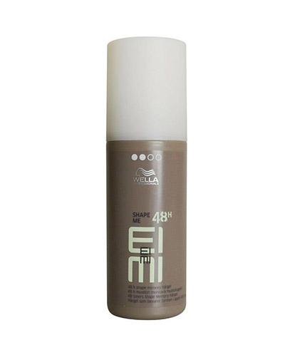 Купить Wella professionals Стайлинг-гель с эффектом памяти 48 часов Shape Me, 150 мл (Wella professionals, Стайлинг Eimi)