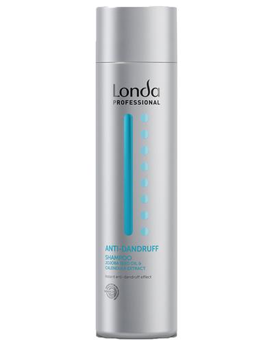 Купить Londa Professional Anti-Dandruff Шампунь против перхоти 250 мл (Londa Professional, Scalp)