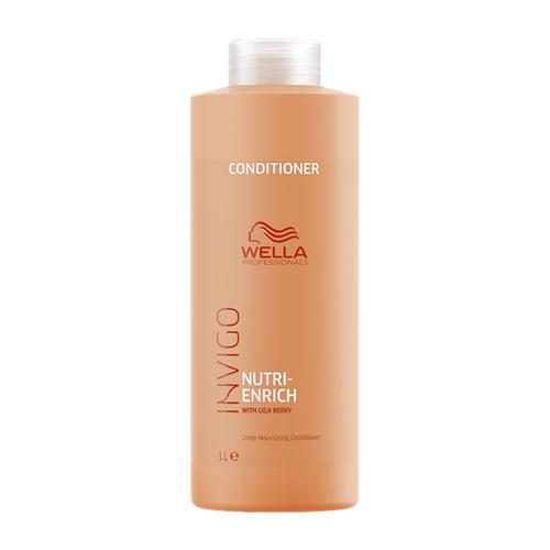 Купить Wella Professionals Питательный бальзам-уход, 1000 мл (Wella Professionals, Уход за волосами)